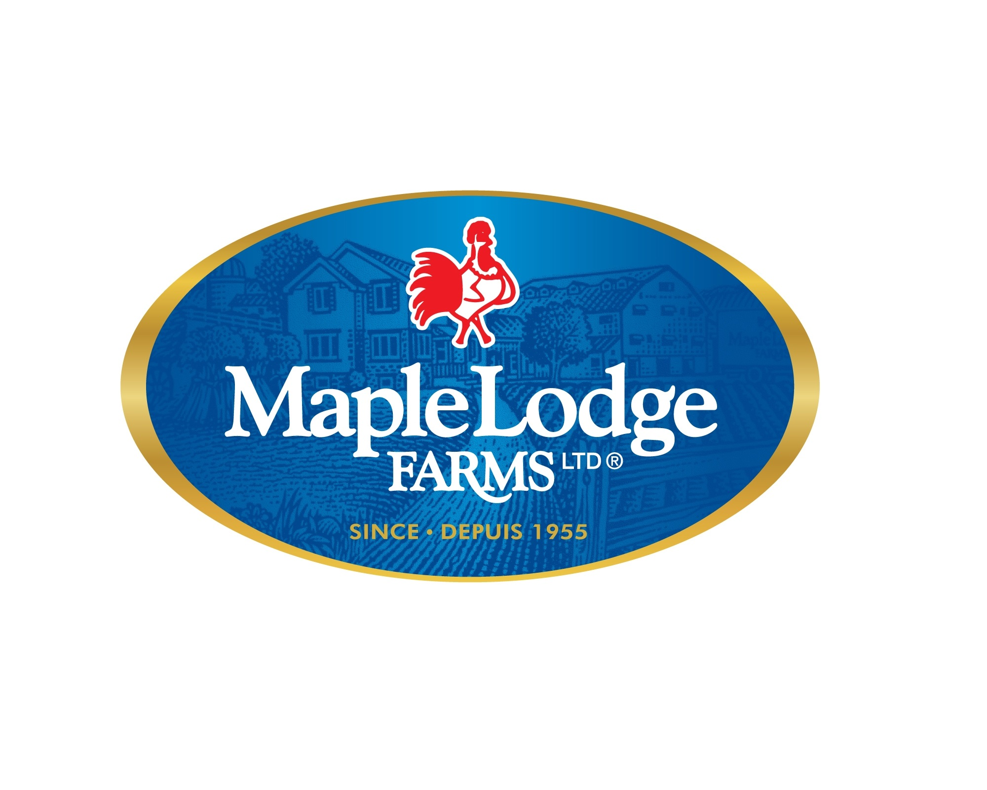 Maple Lodge Farms Chicken Breasts Mckeen Metro Glebe