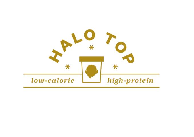 Halo Top Ice Cream Mckeen Metro Glebe