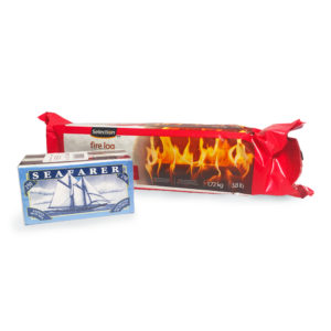 Fire Starting Products
